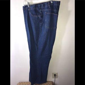 Venezia Woman Tall Jeans